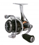 okuma-helios-sx-spinning-reel_media-1