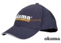 okuma/okuma-high-performance-cap
