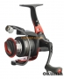 okuma/okuma-trio-red-core-fd